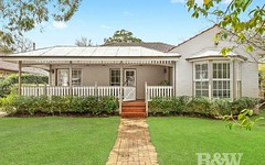 9 Highbridge Road, Killara NSW