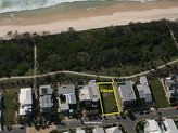 16 North Point Avenue, Kingscliff NSW