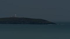 DSC_5567.jpg (dan.bailey1000) Tags: sea coast landscape owenahincha ireland westcork