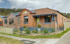 30 Hassans Walls Road, Lithgow NSW