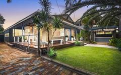 103 Lagoon Street, Narrabeen NSW