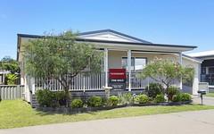 70/1 Lincoln Road, Port Macquarie NSW