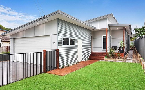 19 Sydney Avenue, Umina Beach NSW 2257
