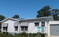 24/140 Hollinsworth Road, Marsden Park NSW