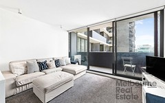 1016/39 Coventry Street, Southbank VIC