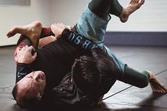 All Tied Up (Corey Rothwell) Tags: bjj hawa hawaii honolulu jiu jitsu bjjlifestyle mma ufc submission grappling wrestling