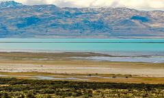 "Lago Argentino-0401 (kasiahalka) Tags: argentina argentinalake glacier hotel ice icefield iceberg kostenaikehotel lagoargentino lake losglaciaresnationalpark miradordelossuspiros nationalpark np patagonia patagoniadesert patagoniasteppe southamerica town water ""santa cruz province"" unesco worldheritagesite"