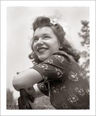 Portrait 059-42 (Steve Given) Tags: socialhistory familyhistory portrait lady woman