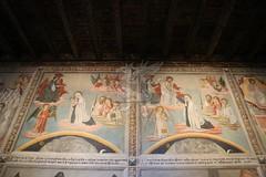 Monastero di Santa Francesca Romana_19