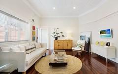 3/90 St Pauls Street, Randwick NSW