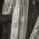 Wood engraving #2 thumbnail