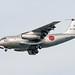 Kawasaki C-1 FTB 28-1001