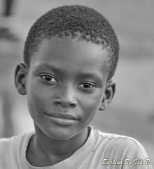 DSC_0117 (i.borgognone) Tags: child children africa afrique eyes burkina faso