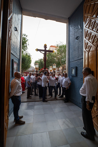 "(2018-06-22) - Vía Crucis bajada - Vicent Olmos (20) • <a style=""font-size:0.8em;"" href=""http://www.flickr.com/photos/139250327@N06/39950274313/"" target=""_blank"">View on Flickr</a>"