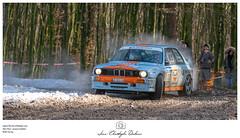 JCD_0824-1300 (jicede) Tags: motorsport legend rallye rally racecar race photography picoftheday photooftheday bastogne snow nikon nikonpassion nikonsport d7100 80200
