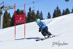 8E3A9552 (Philippe Latour/ Paris portrait-mariage) Tags: ski club gryon race course slalom