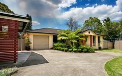17 Ada Street, Mount Hutton NSW