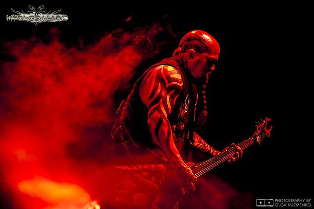 Slayer (9)
