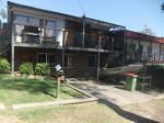 11 Old Tumbi Road, Wamberal NSW