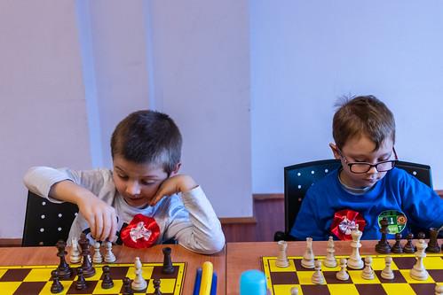 VIII Turniej Szachowy o Szablę Piłsudskiego-195