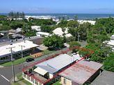13 Buccleugh Street, Moffat Beach QLD