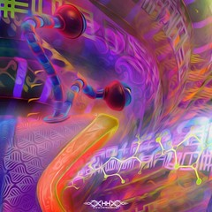 """Noetic-Vortex-Detail-04 • <a style=""""font-size:0.8em;"""" href=""""http://www.flickr.com/photos/132222880@N03/44105083980/"""" target=""""_blank"""">View on Flickr</a>"""