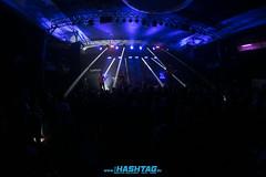zv_jesen_tour_babylon-50
