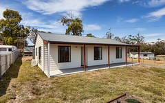 41 Skeggs Avenue, White Beach TAS