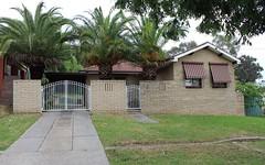 322 Schubach Street, East Albury NSW