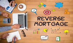 How to close an FHA-backed reverse mortgage (Jim Downs Rein Group Darwin) Tags: lending apartment background bank banking business businessman buy commercial concept conceptual corporate date debt document equity estate finance financial hand home house information insurance interest investment key loan man money mortgage mortgages office people person purchase rate real refinance reflection render residential retirement reverse save savings sign success text white word thailand