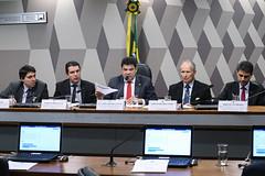 CRA - Comissão de Agricultura e Reforma Agrária (Senado Federal) Tags: cra audiênciapública relatóriosocioeconômico produção etanoldemilho centrooeste pietroadamosampaiomendes marlonarraesjardimleal senadorcidinhosantosprmt josémariadosanjos adrianosanthiagooliveira brasília df brasil bra