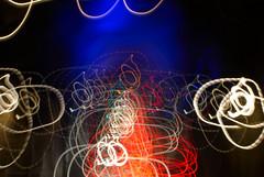 _DSC8390 (Ouverture Sauvage) Tags: photo photographe photographie photograph photography photos photographies expo exposition longue long exposure nuit night contre jour nikon d3000 nikkor 35mm effet effets effect effects