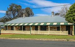 8/ 34-40 King Street, East Maitland NSW