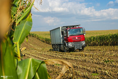 Corn Silage 2018 | TATRA PHOENIX 8x6 Agro Truck with the Fliegl silage extension (martin_king.photo) Tags: mais corn cornsilage maisfeber 2018harvestseason summerwork powerfull martin king photo machines strong agricultural greatday great czechrepublic welovefarming agriculturalmachinery farm workday working modernagriculture landwirtschaft martinkingphoto machine machinery field huge big sky agriculture tschechische republik power dynastyphotography lukaskralphotocz day fans work place harvester forage clouds inaction action worker eos new weather flickr horse village scenery landscape maisfieber tatra tatratrucks tatraphoenix tatraktor czechoslovakgroup fliegl flieglagrartechnik