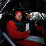 "Mikulás Rallye 2018 <a style=""margin-left:10px; font-size:0.8em;"" href=""http://www.flickr.com/photos/90716636@N05/44470843780/"" target=""_blank"">@flickr</a>"