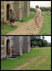 Doctor Who: The Awakening - St Bartholomew's Church, Church Street, Shapwick (Tetramesh) Tags: tetramesh shapwick dorset england britain greatbritain gb unitedkingdom uk localhistory nowandthen thenandnow pastandpresent oldshapwick lostshapwick presentandpast shapwickpastandpresent shapwicknowandthen shapwickthenandnow shapwickpast socialhistory uklocalhistory shapwicklocalhistory doctorwhofilminglocations doctorwhofilminglocation drwholocations drwhofilminglocations drwhofilminglocation bbcfilminglocation bbcfilminglocations peterdavison janetfielding johnnathanturner markstrickson michaelowenmorris ericpringle dt11 tarrantvalley 20thjuly theawakening stbartholomewschurch churchstreet littlehodcombe