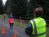 DSC09817 - Whinlatter Forest parkrun 2018 12 29 (John PP) Tags: johnpp parkrun whinlatter forest lake district run hills hilly cumbria 29122018 jog walk winter 29december2018