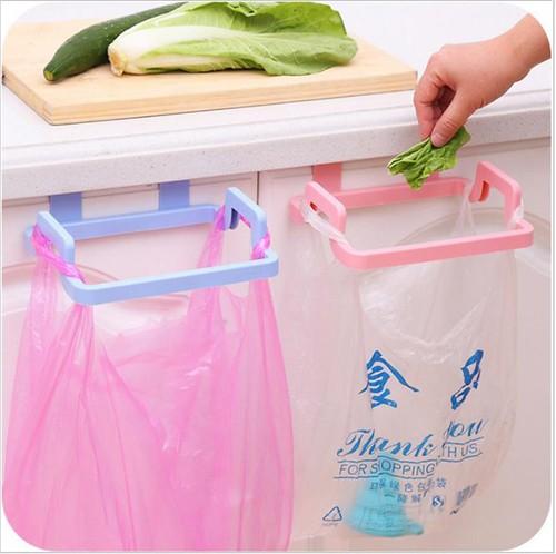 PID-13175-Plastic Garbage Bag Holder_3