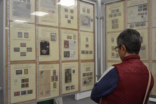 "(2018-10-05) - Exposición Filatélica - Inauguración - Diario El Carrer  (22) • <a style=""font-size:0.8em;"" href=""http://www.flickr.com/photos/139250327@N06/44869397665/"" target=""_blank"">View on Flickr</a>"