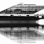 Views of Hamburg City - The DockLand Building thumbnail