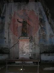 Cimitero delle Fontanelle_14