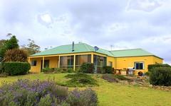 530 Budawang Road, Mongarlowe NSW
