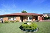 284 Morpeth Road, Raworth NSW