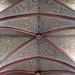 Kloster Arnstein - Klosterkirche St. Maria und Nikolaus