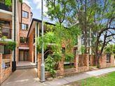 7/36 Isabella Street, North Parramatta NSW