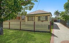 20 Platt Street, Wallsend NSW