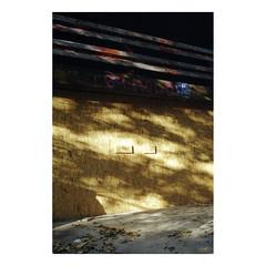 (Dennis Schnieber) Tags: fujica st801 55 14 35mm analog color film kodak gold 200 berlin kreuzberg