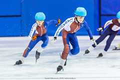 CPC20871_LR.jpg (daniel523) Tags: speedskating longueuil sportphotography patinagedevitesse skatingcanada secteura race fpvqorg course actionphotography lilianelambert2018 arenaolympia cpvlongueuil