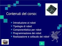 CR18_presentazioneA_09