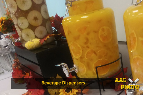 """Beverage Dispensers • <a style=""""font-size:0.8em;"""" href=""""http://www.flickr.com/photos/159796538@N03/45065167185/"""" target=""""_blank"""">View on Flickr</a>"""